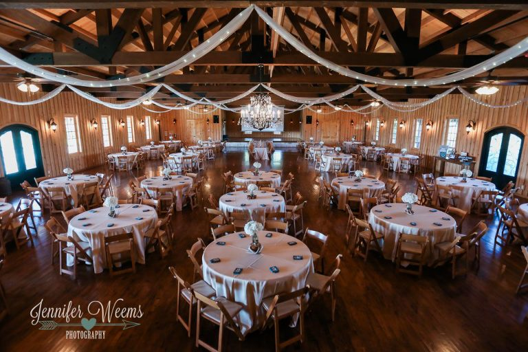 The Springs Event Center, Wedding, bride, groom, Jennifer Weems Photography, outdoor wedding, wedding dress, country wedding, rustic wedding, cowboy, wedding reception, wedding flowers, www.jenniferweems.com, wedding invitation, wedding ring