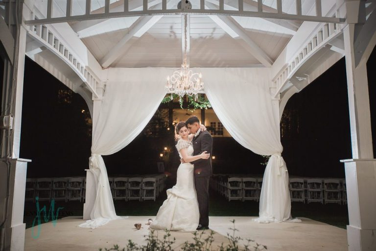 Kendall Plantation, wedding, Austin, San Antonio Wedding, Wedding venue, bride, groom, marine, wedding dress, glam, military, blush rose, vintage, lace, Austin Wedding Photographer, San Antonio Wedding Photographer, Jennifer Weems Photography