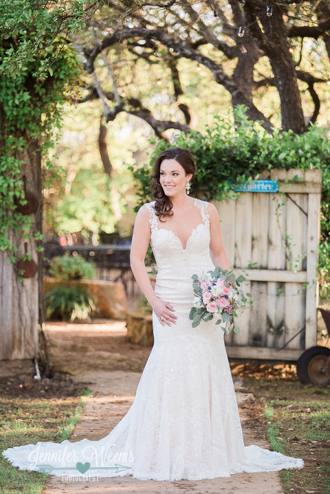 vintage wedding gowns austin texas mini bridal