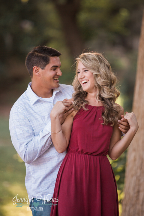 New Braunfels, engagement, Austin, Comel River, outdoors, Jennifer Weems Photography, Austin Wedding Photographer, water, river