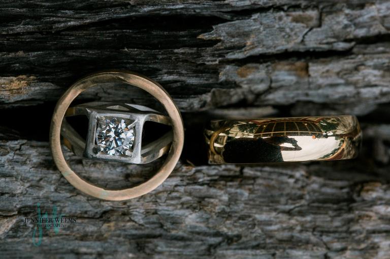 Star Hill Ranch Wedding, Austin Wedding Photographer, bride, groom, wedding venue, wedding dress, vintage, lace, wedding rings, wedding party, Jennifer Weems Photography