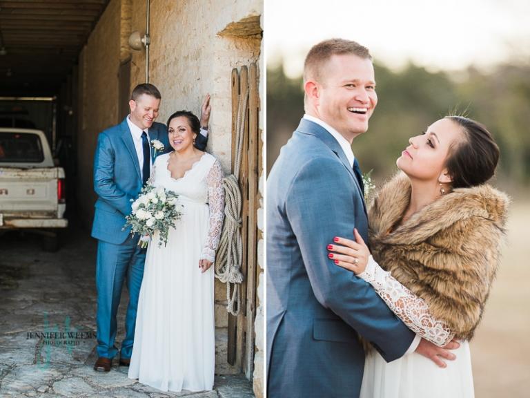 Blanco Wedding | Austin Wedding Photographer Jennifer Weems