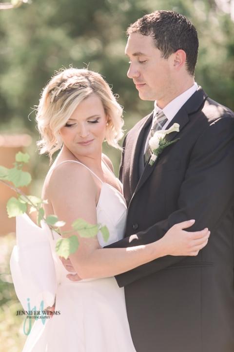Rancho Mirando Wedding Austin Wedding Photographer