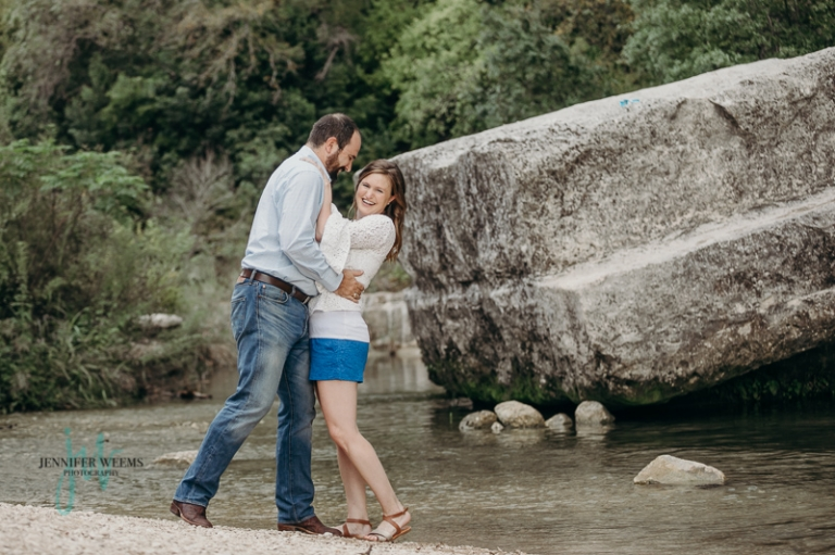 Austin Engagement Session, Engagement Photo, Lake Travis Photographer, Austin, Texas, Engaged, Jennifer Weems Photography, Wedding Photographer