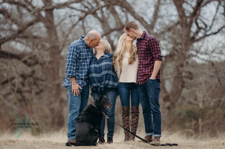 Austin Engagement Session, Lake Travis Engagement Session, Lakeway, Lake Austin, Common Fords Park, Engagement photos, dog